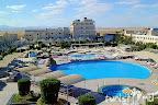 Фото 5 Desert Inn El Samaka