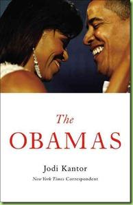 the_obamas-kantor_jodi-14698368-frnt
