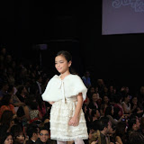 Philippine Fashion Week Spring Summer 2013 Sugar Kids (20).JPG