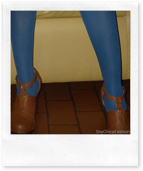 zapatos010911