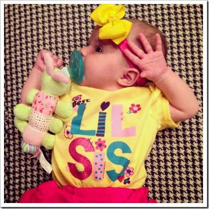LilSis