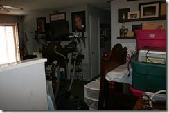 garage2014 009