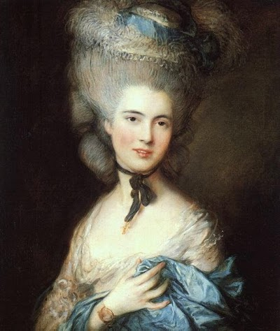 Gainsborough, Thomas (2).jpg