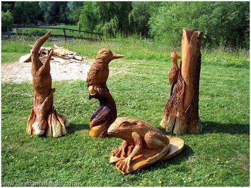 esculturas arte em madeira (69)
