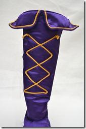 botas disfraz mosquetero (1)