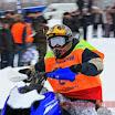 06 - Кубок Поволжья по снегоходам 1 этап. Углич 1 февраля 2010 год.jpg