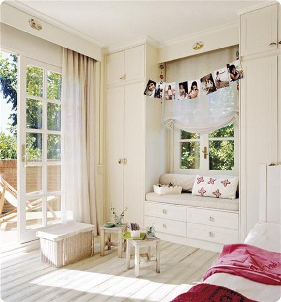 dormitorio_infantil_494x519