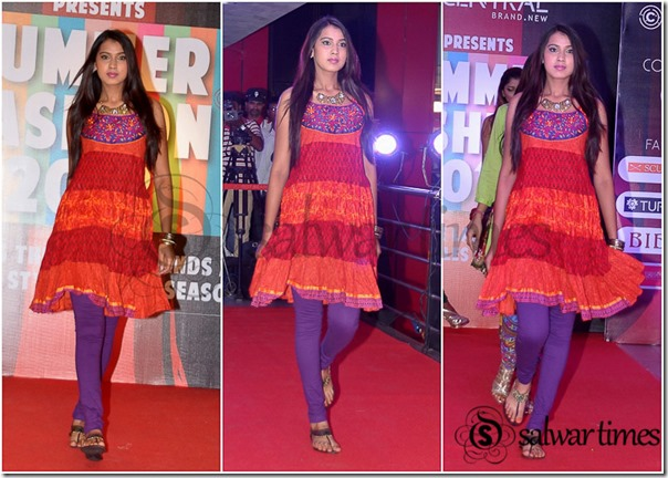 Hyderabad_Central_Summer_Fashion_2013 (3)