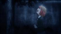 [HorribleSubs]_Kotoura-san_-_01_[720p].mkv_snapshot_09.13_[2013.01.11_10.03.30]