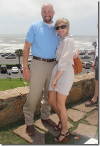 Easter in Galveston 099