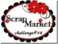 baner scrap market_challenge14