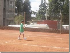 Facu tennis  Necochea, 14.02.14 001