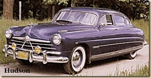 50.hudson.commodore