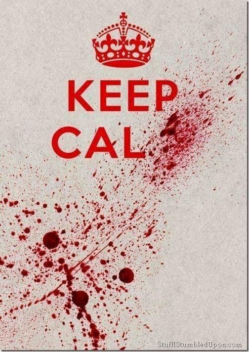 keep-calm-asunto