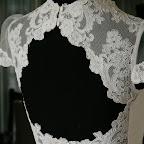 vestido-de-novia-mar-del-plata-buenos-aires-argentina__MG_8296.jpg