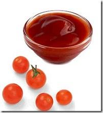 tomato-ketchup-recipe