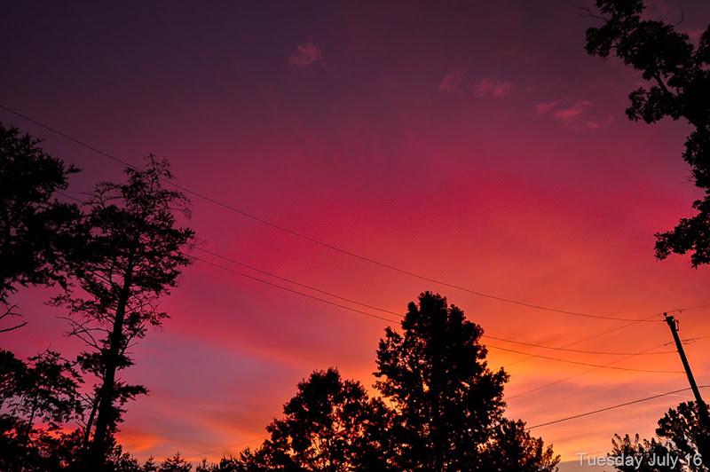sunset-6460