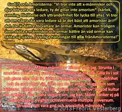 DSC03359.JPG Orm boa. Med bättrad 2 text och amorism