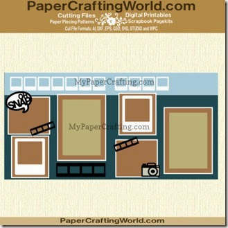 picture-this-layout-ppr-cfj-325_thum