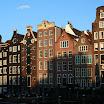 amsterdam_139.JPG