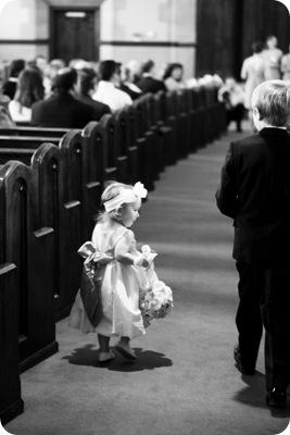 jon_rebecca_wedding-698