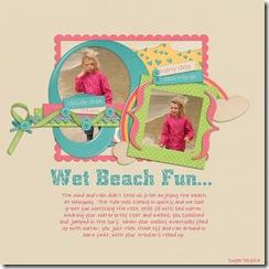 SnS-WetBeach