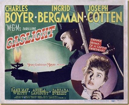 Poster - Gaslight (1944)_11 (1)