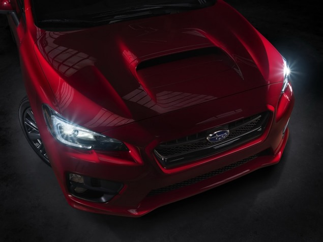 WRX US spec teaser low[1]