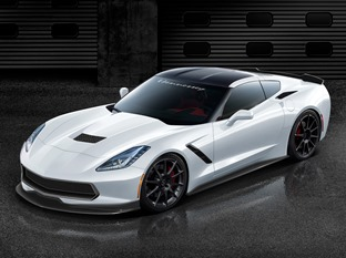 Hennessey-Performance-C7-2