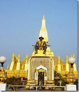 220px-Vientiane-pha_that_luang