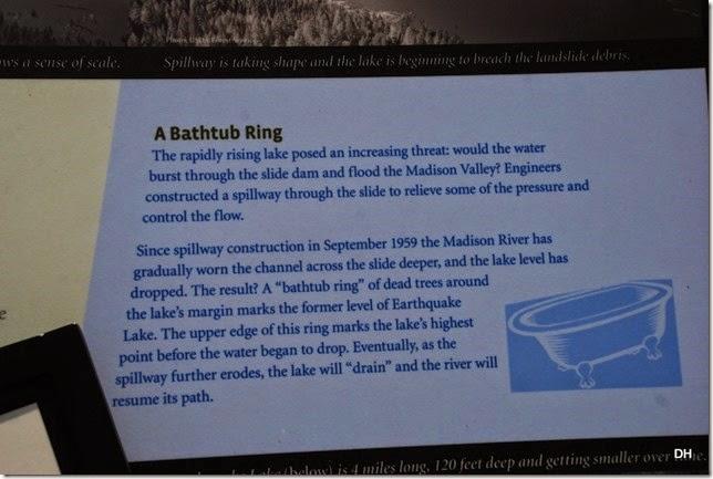08-04-14 A Madison River Canyon Earthquake Area (165)