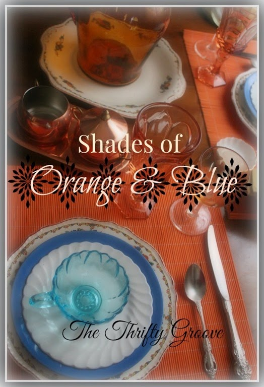 [shades-of-orange-and-blue7.jpg]