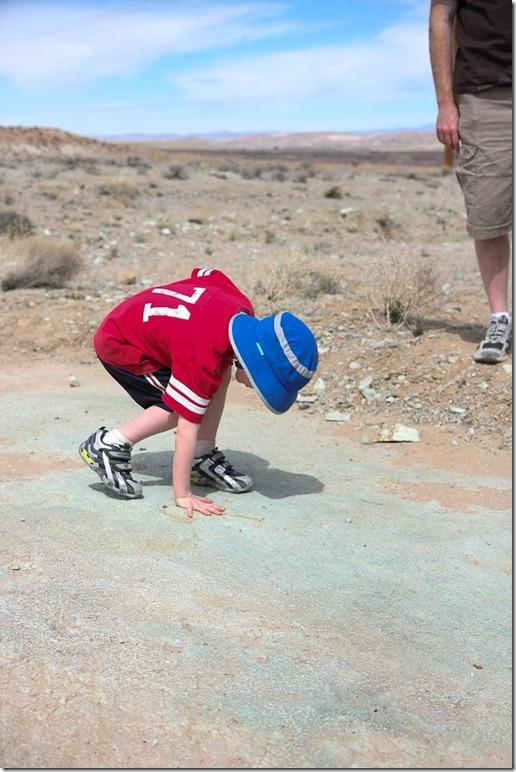 Moab trip-204 blog