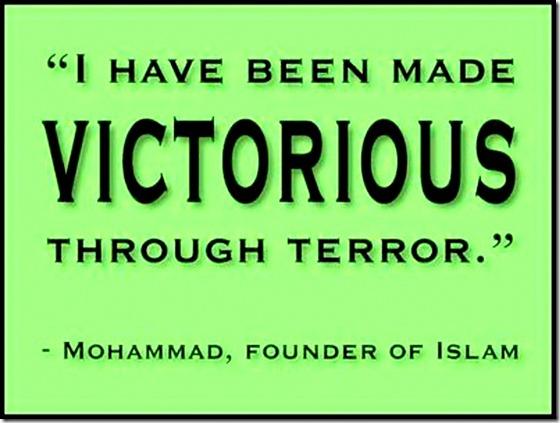 OriginOfIslamicTerrorism-vi - Signed Mo