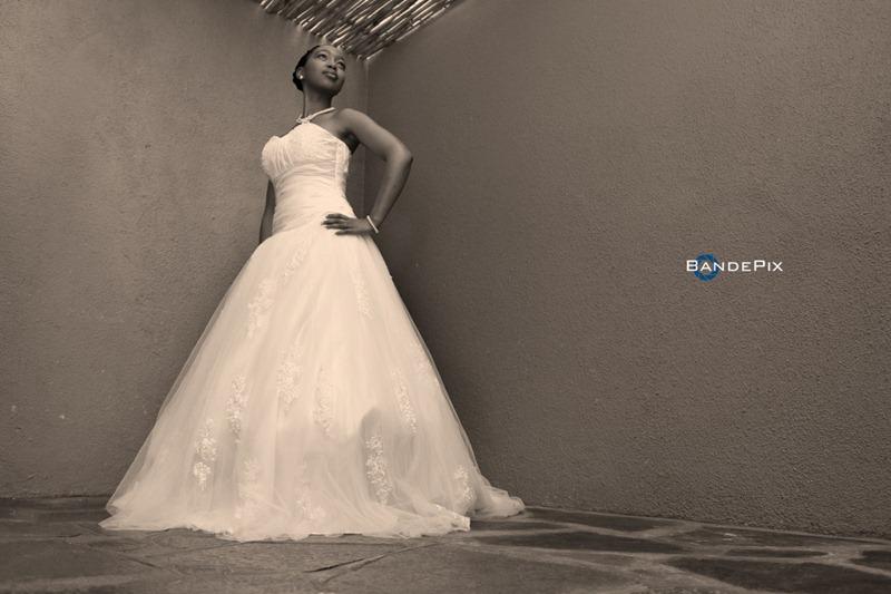 BandePix Wedding 05