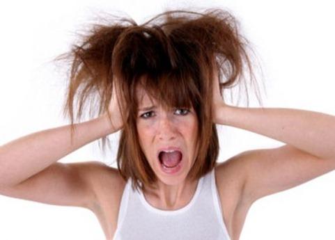 cabelos-danificados
