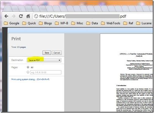 unprotect-pdf-files