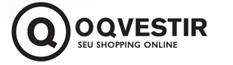 OQVESTIR liquidacao loja virtual site