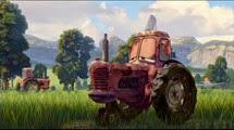 13 les tracteurs