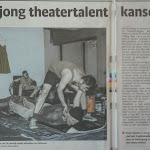 Brabants Dagblad 28-03-2013