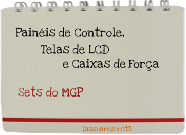 3 sets do MGP (lassoares-rct3)