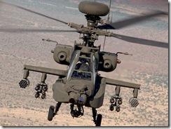 AH-64D-Apache-Fire-Control-Radar-1-BITMPUCNXB-1024x768
