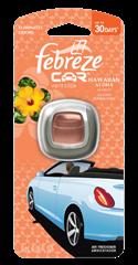 Febreze-CAR-Ven-Clip