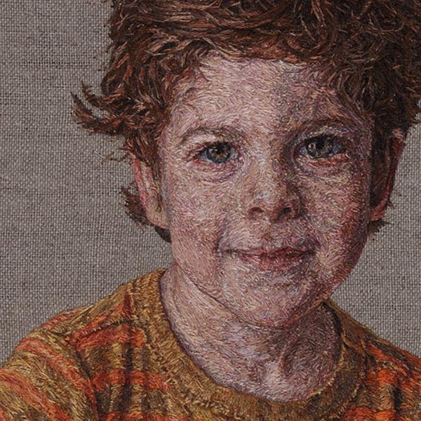 bordado-foto-realista-hand-embroidered-photorealism-cayce-zavaglia-desbaratinando (2)