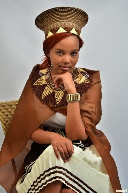 Traditional Attires South Africa, 23 Loveday Street, Johannesburg. 58, likes · talking about this. Cultural Attires - Mzansi Afrika: SeSotho, 5/5(1).