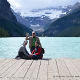 Kanada_2012-08-29_1540.JPG