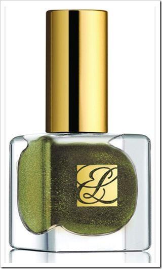 Estee-lauder-Pure-Color-Nail-Lacquer-in-Metallic-Sage-fall-2011