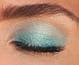 Maquilhagem Blue Lagoon da Oriflame