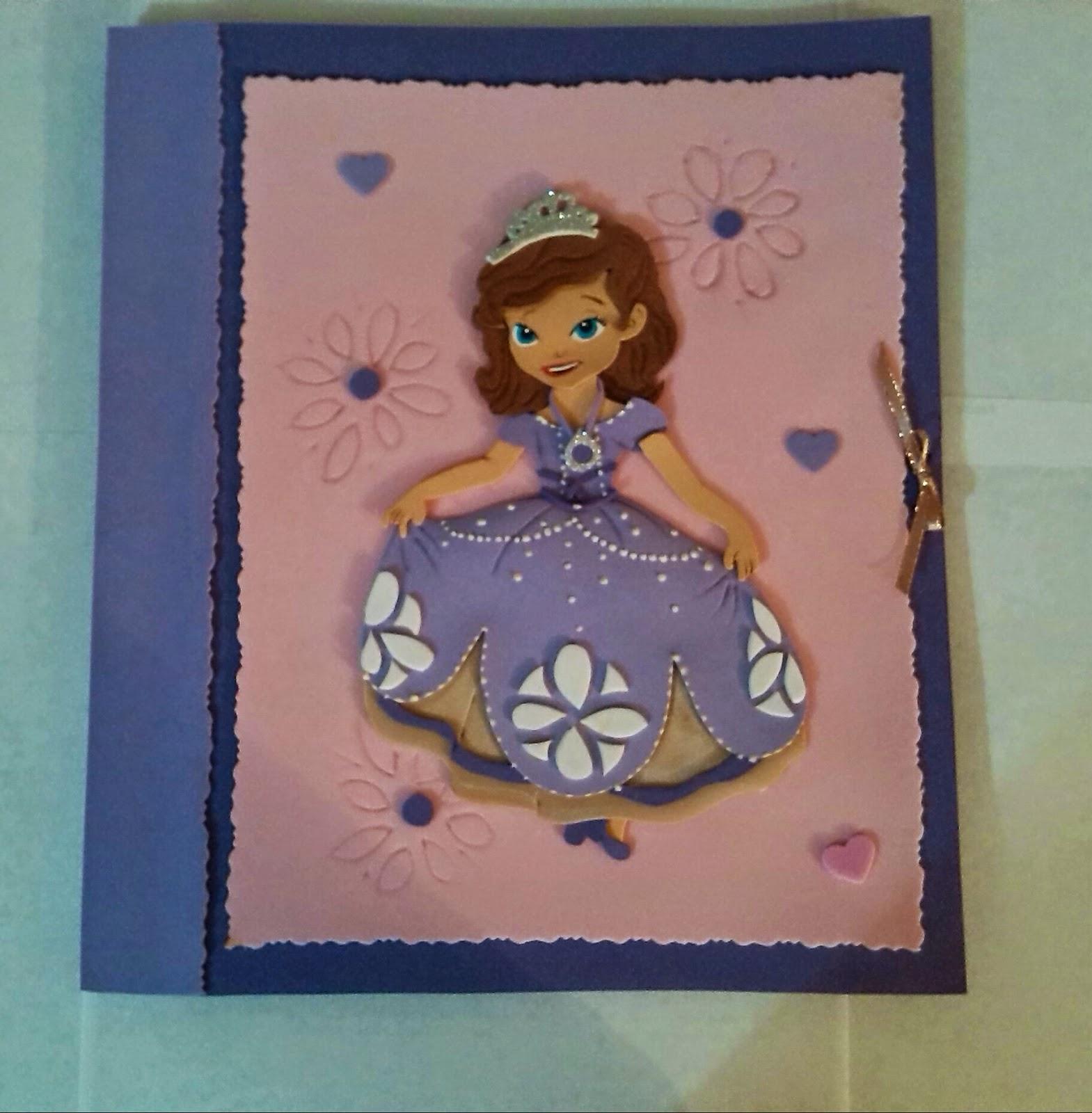 Como decorar una carpeta con foami imagui - Como decorar cuadernos ...