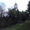 2008-11-kostol-011.jpg